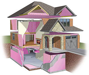 Owens Corning Dealer Locator