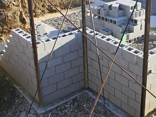 Basement exterior - Basement exterior wall insulation ...