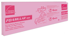 FOAMULAR® 400 - large
